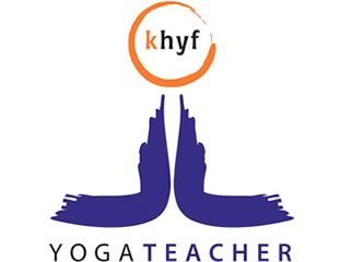 khyf yoga teacher